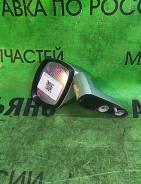 Рожок SUBARU FORESTER, SH5, EJ204, 426-0001018
