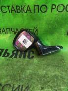 Рожок SUBARU FORESTER, SH5, EJ204, 426-0001021