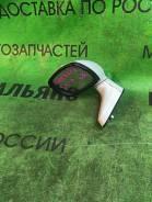 Рожок SUBARU FORESTER, SH5, EJ204, 426-0001016