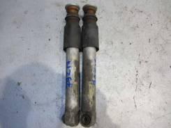 Амортизатор задний BMW 5 E60/E61 2004 [0622690707]