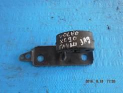 Подушка глушителя Volvo XC90 C_98 B6324S 9179018 9186408