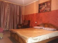 Комната, улица Надибаидзе 17. Чуркин