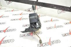 Селектор АКПП T. Crown Stance [Leks-Auto 369] 33560-30050