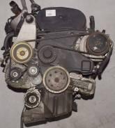 Двигатель в сборе. Alfa Romeo 147 Alfa Romeo 156 Alfa Romeo 166