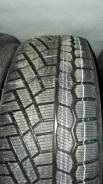 Gislaved Soft Frost 200, 205/55 R16