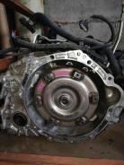 АКПП (автоматическая коробка передач) Toyota Sienta