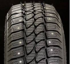 Tigar CargoSpeed Winter, 215/65 R16