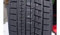 Yokohama Ice Guard IG60, 215/65 R16