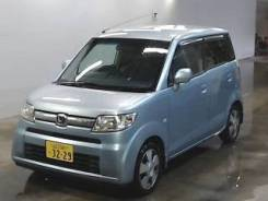 Honda Zest. JE1, P07A