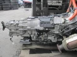 Автомат Lexus LS600H UVF45 30930-50010 5693