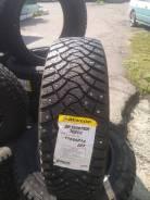 Dunlop Grandtrek Ice03, 175/65R14