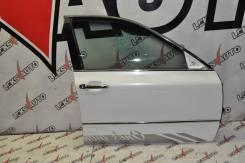 Дверь передняя правая T. Crown Stance [Leks-Auto 369]