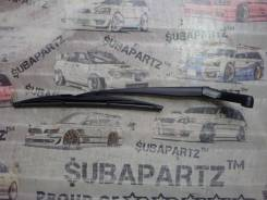 Дворник двери багажника. Subaru Legacy, BL5, BLE Subaru Legacy B4, BLE EJ203, EJ204, EJ20C, EJ20X, EJ20Y, EJ30D, EZ30D