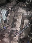 Контрактный Двигатель 4G15 трамблерный Установка Гарантия
