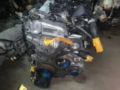 Контрактный Двигатель LF электродроссель Установка Гарантия