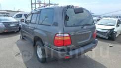 Дверь задняя левая Toyota Land Cruiser 100