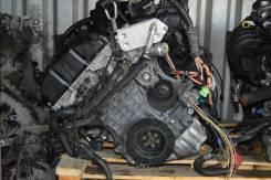 Двигатель BMW N52B25 в Красноярске