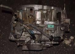 АКПП 50-40LM ALFA Romeo AR32401 2.5 литра на ALFA Romeo 156