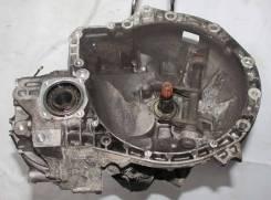 МКПП на ALFA Romeo 156 AR32401 2.5 литра