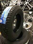 Maxxis Premitra Ice NP5, 175/70R13