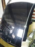 Крыша Honda Accord CU