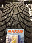 Maxxis Premitra Ice Nord NP5, 195/55R16