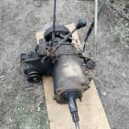Коробка передач МКПП УАЗ. (Хантер)