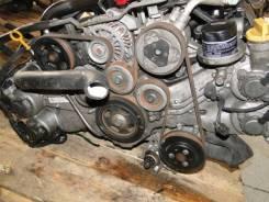 Двигатель 1.6 FB16 Subaru XV Impreza Levorg