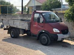 ГАЗ 3310. Продается грузовик 4(Валдай), 4 700куб. см., 3 900кг., 4x2