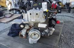 Двигатель на fiat 500x-jeep renegade(55263624)