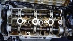 Двигатель Mazda, KL-ZE | Установка | Гарантия до 100 дней