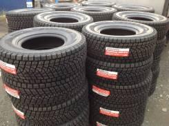 Bridgestone Blizzak DM-Z3. Зимние, без шипов, 2019 год, без износа