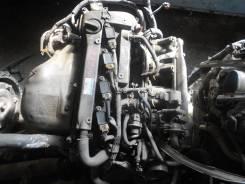 Двигатель toyota1azfse