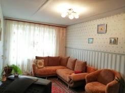 3-комнатная, Горный, улица Комсомольская 6. Центральный, агентство, 57,8кв.м.