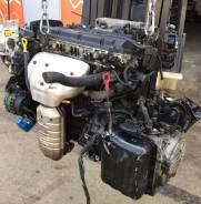 Двигатель S6D S5D KIA Spectra