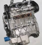 Двигатель K5M KIA Carnival 2.5