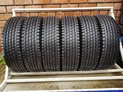 Bridgestone Blizzak Revo 969, 195/80 R15 LT