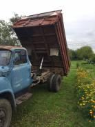 ГАЗ 3507. Продаеться ГАЗ САЗ 3507, 5 000кг., 4x2