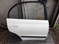 Дверь правая задняя Corona ST-190
