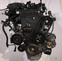 Двигатель G4EC 1.5 Kia Cerato / Hyundai Elantra