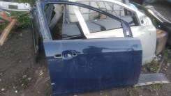Дверь боковая передняя правая Ford Focus 2 рестайл