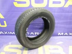 Dunlop Enasave EC202