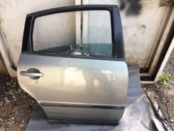 Дверь боковая задняя правая Volkswagen Passat 3B5 AGZ