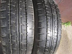 Dunlop Enasave VAN01, 165r13 6p.r LT