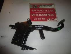 Педаль сцепления [1602010001B11] для Zotye T600