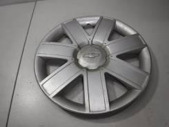 Колпак колесный Chevrolet Lacetti (2003-), 96452304