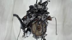 Двигатель (ДВС) Jaguar X-type 2004