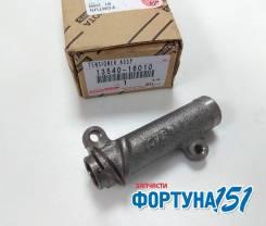 Натяжитель ремня ГРМ Toyota Levin/Trueno 4AGE 96- 13540-16010. В наличии в Ростове-на-Дону!