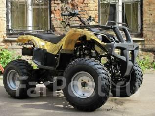 Irbis ATV. исправен, без псм\птс, без пробега. Под заказ