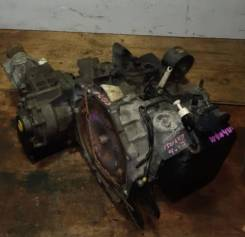 Продается АКПП на Mitsubishi Dingo CQ2A 4G15 W4A411N8F